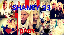 SHANEY 23 – Baby (Michelle`s Song)